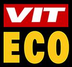 VIT ECO_pq