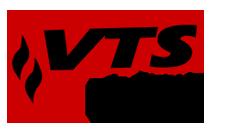 VTS by vitess