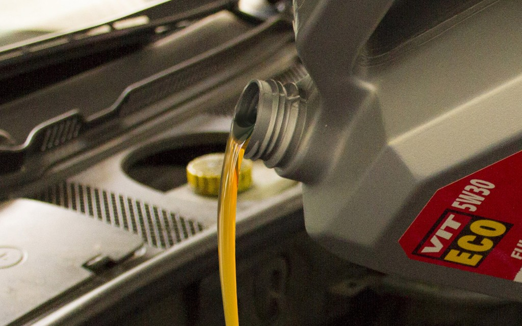 taller aceite vitess-4